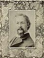 Charles Henry Parkhurst by Sarony, 1892 (2).jpg