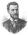 Charles Weinberger 1895 Der Humorist.png