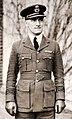 Charlie Barnett cricketer c1940.jpg