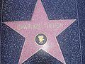 CharlizeTheronStar.JPG