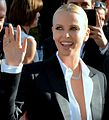 Charlize Theron Cannes 2016.jpg