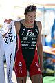 Charlotte Morel Schliersee12a.JPG