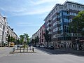 Charlottenburg Kantstraße.jpg