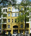 Charlottenburg Mommsenstraße 3.jpg
