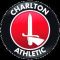 CharltonBadge 30Jan2020.png