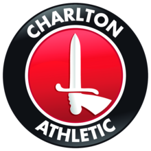 CharltonBadge 30Jan2020.png