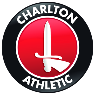 Charlton Athletic F.C. Association football club in England