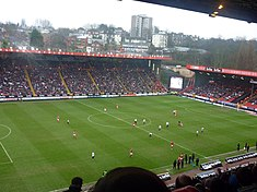 Charlton vs Exeter.jpg
