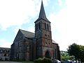 Chastreix église.JPG