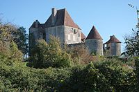 Chateau-Verneuil04.JPG