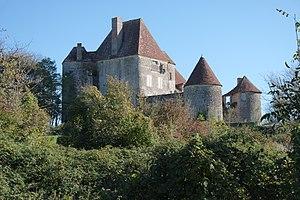 Habiter à Verneuil