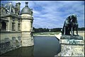Chateau Chantilly 1994.jpg