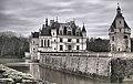 Chateau De Chenonceau (133595961).jpeg