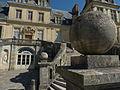 Chateau de Fontainebleau 5.JPG