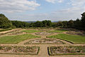 Chateau de Saint-Jean-de-Beauregard - 2014-09-14 - IMG 6746.jpg