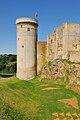 Chateau falaise 3.JPG