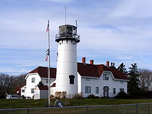 Chatham Light MA.jpg