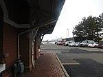 Chatham Station (31526424260).jpg