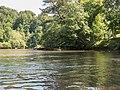 Chattahoochee River - panoramio (1).jpg