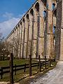 Chaumont Viaduct-7151.jpg