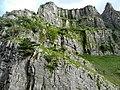 Cheddar Gorge - panoramio (10).jpg