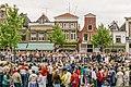 Cheese market in Alkmaar-0421.jpg