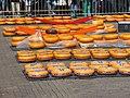 Cheese market in Alkmaar 11.jpg