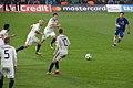 Chelsea 0 Manchester City 1 (37387420986).jpg
