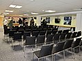 Chelsea Football Club, Stamford Bridge 23.jpg