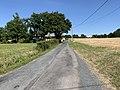 Chemin Petit Noaillat Cormoranche Saône 2.jpg