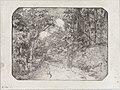 Chemin sous bois à Pontoise MET DP875057.jpg