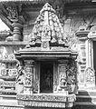 Chennakeshava temple Belur 692.jpg