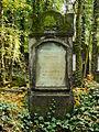 Chenstochov ------- Jewish Cemetery of Czestochowa ------- 155.JPG