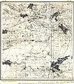 Chernigov - Shubert map 1v - R13L10.jpg