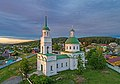 Chernoistochinsk Church 0220.jpg