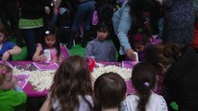Arquivo: Cherry- Blossom-Festival- em Washington- DC.webm