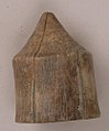 Chess Piece, Pawn MET sf1972-9-25a.jpg