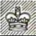 Chess mg190 kld.png