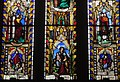 Chester University Chapel Stained Glass Window 3.jpg