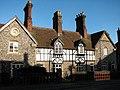 Chesterfield Villas - geograph.org.uk - 1084881.jpg