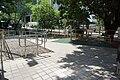 Cheung Hong Estate Gym Zone (4) and Pebble Walking Trail.jpg
