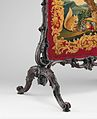Cheval fire screen MET DP116396.jpg