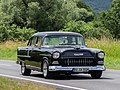 Chevrolet Bel Air 1955 Ebern 2019 6200328.jpg