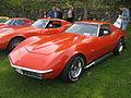 Chevrolet Corvette (7258940198).jpg