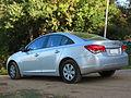 Chevrolet Cruze LS 1.8 2011 (12530279103).jpg