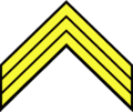 Chevrons - Cavalry Sergeant 1847-1851.png