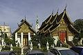 Chiang Mai - Wat Muen Tum - 0003.jpg