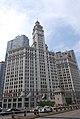 Chicago (958240194).jpg