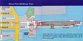 Chicago - Navy Pier 3 - Übersichtsplan.jpg