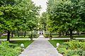 Chicago Hyde Park (29232019110).jpg